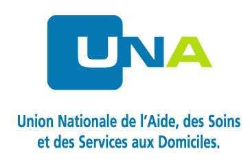 Una Services