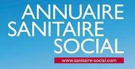Annuaire su sanitaire et social